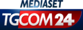 Mediaset TGCom24.png