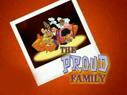 Proudfamily.png