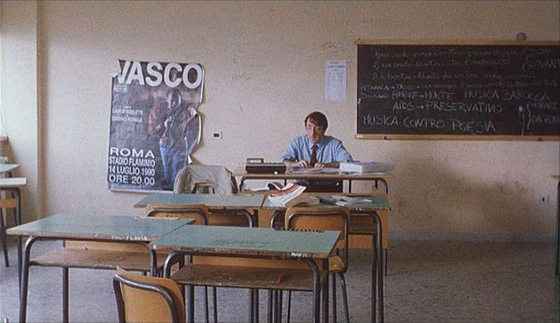 File:Scuola-film95.jpg