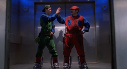Super Mario Bros. (film).png
