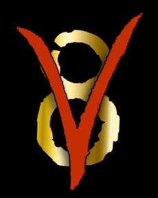 Il simbolo dell'iniziativa