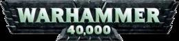 Warhammer_40.000