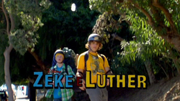 Zeke e Luther.png