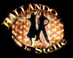 Ballando con le stelle (settima edizione)