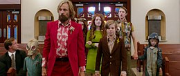 Captain Fantastic film.jpg