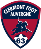 Clermont_Foot_Club