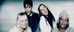 Goodbye Spice Girls.png