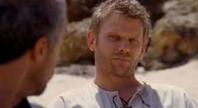 Mark Pellegrino è Jacob