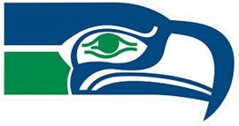Logo Seattle Seahawks 1976.jpeg