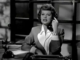 Miss Grant takes Richmond (film 1949).JPG