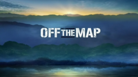 Off the Map serie.png