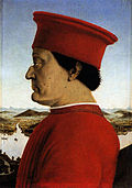 Piero, Double portrait of the Dukes of Urbino 02 480.jpg