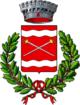 logo_sangiovannidd