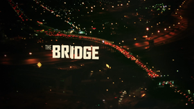 The Bridge.png