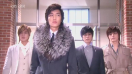 Boys Over Flowers.png