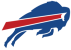 Buffalo Bills logo.png