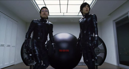 Gantz Revolution - Conflitto Finale (Perfect Answer).png