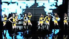 Girls Generation Mr Taxi.jpg