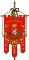 Grosseto – Bandiera