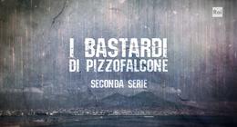 I bastardi di Pizzofalcone - Seconda serie.png
