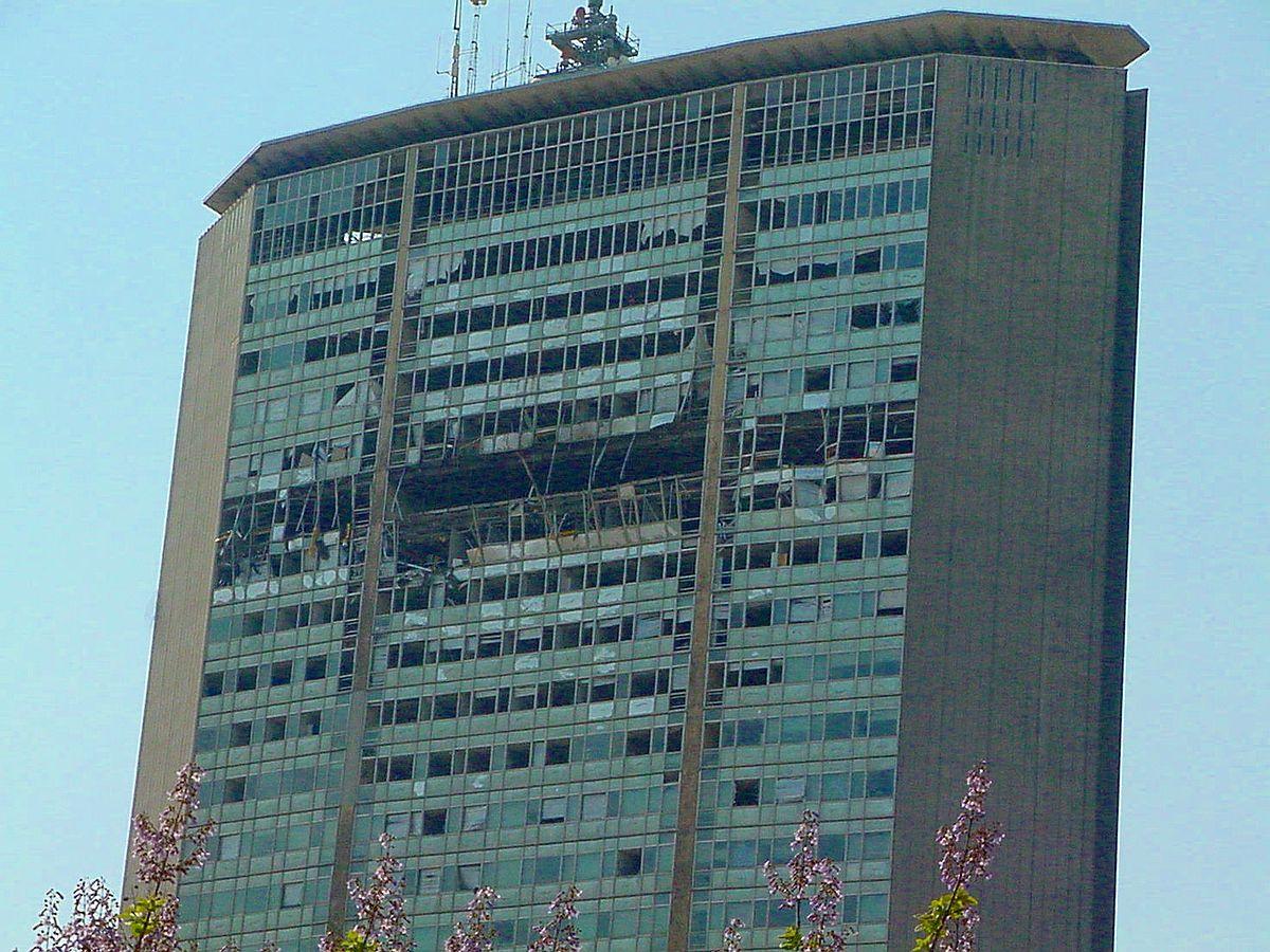 Aereo Privato Torino : Incidente aereo al grattacielo pirelli wikipedia
