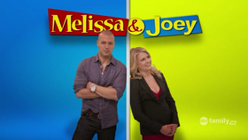 Melissa & Joey.png