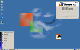 Windows 2000 screenshot.png
