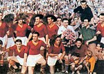 AS Roma - Scudetto 1941-42.jpg