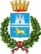 Castelleone