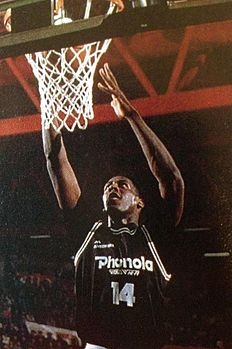 Charles Shackleford (1990-91).jpg