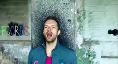 Coldplay waterfall.png