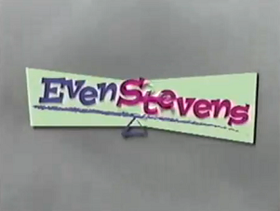 Evenstevens.PNG