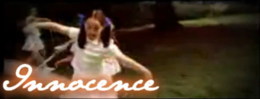 Innocеnce (film 2004).png