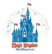 Magic Kingdom Logo Walt Disney Word.jpg