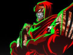 240px-Ninja_Slayer.png