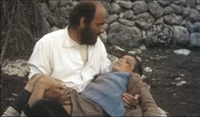 Padrepadrone-1977-01.png