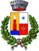 Portopalo di Capo Passero