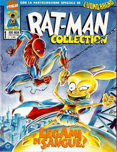 Rat-Man collection 01.png