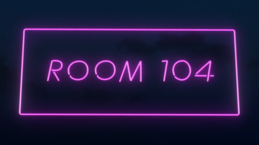 Room 104.png