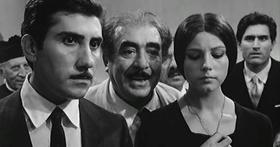 Sedotta1964-cast.png