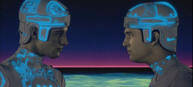 Tron1982.png