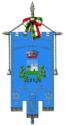 Villa Castelli Cod Ufficio Cod Amm