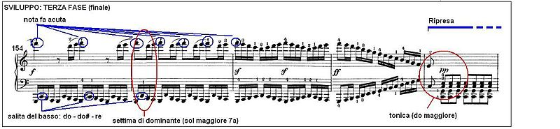 Beethoven Sonata piano no21 mov1 16.JPG