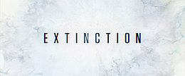 Extinction (film 2018).jpg
