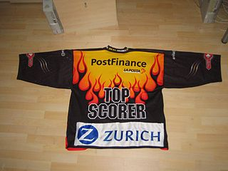 HCL 2006-07 home back big.jpg