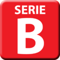 Icona Serie B.png