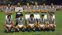 Juventus Football Club 1980-1981.jpg