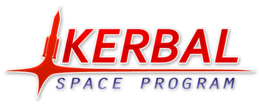 Kerbal Space Program logo.png