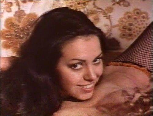 film erotico con trama badoo on