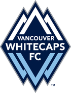 Logo Vancouver Whitecaps FC.png